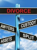 15 Countries with the Highest Divorce Rates in the World in 2017