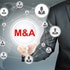 13G Filing: Weiss Asset Management and KLR Energy Acquisition Corp (KLREU)