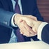 Should You Buy Easterly Acquisition Corp  (EACQ)?