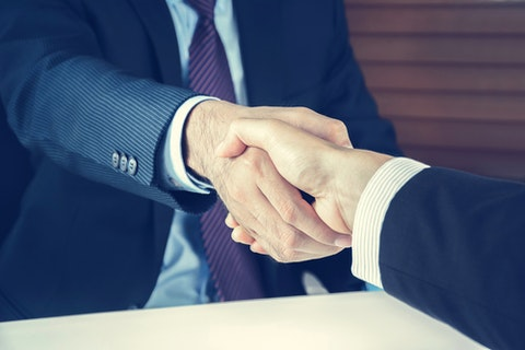 merger, businessman, greeting, handshake, hands, business, concept, handclasp, success, friendship, symbol, partnership, tone, cooperation, people, agree, welcome,