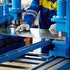 AK Steel Holding Corporation (AKS) Hedge Funds Are Snapping Up