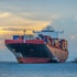 How Seaspan Corporation (SSW) Stacks Up Against Its Peers