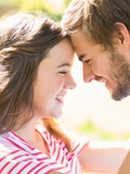 11 Most Romantic Things To Say To Him
