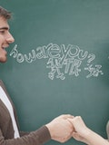 11 Common English Mistakes Made By Japanese Speakers