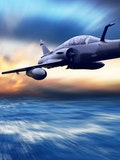 11 Most Expensive Military Planes in the World