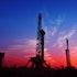 13G Filing: Nokomis Capital and Transatlantic Petroleum Ltd. (TAT)
