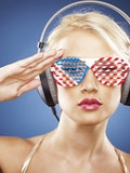 11 Most Popular Songs About America