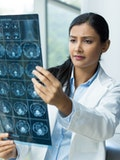 11 Highest Paying States for Radiologists