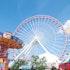 Is Cedar Fair, L.P. (FUN) a Good Stock to Buy?