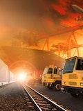 11 Biggest Logistics Companies in the US