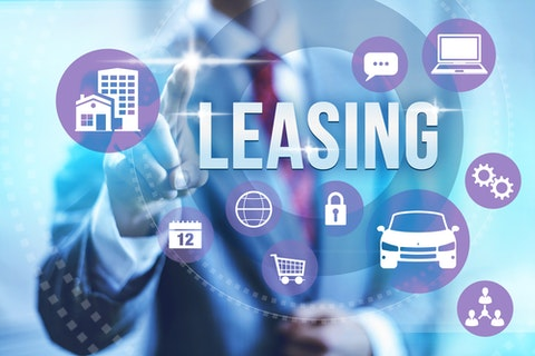 car, workforce, loan, apartment, buy, transaction, rental, business, concept, borrowing, estate, contract, lease, borrower, commercial, finance, service, employer, bank,