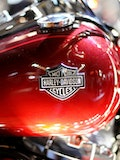 11 Best-Selling Motorcycles of All Time