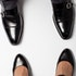 Hedge Funds Are Dumping Shoe Carnival, Inc. (SCVL)