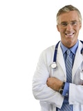 17 Highest Paying States for Doctors