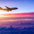 13G Filing: Prescott Group Capital Management and Air Transport Services Group, Inc. (ATSG)