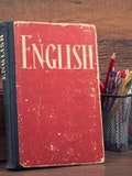 11 Best Countries in English Proficiency