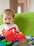 11 Most Annoying Toys Ever Invented