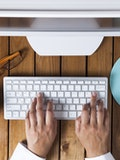 6 Hobbies You Only Need a Computer for