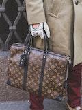 10 Most Expensive Louis Vuitton Handbags