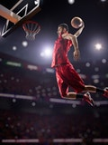 11 Best Basketball Documentaries on Netflix Streaming