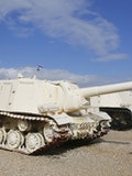 11 Armies with the Most Firepower in the World