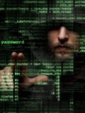 10 Biggest Data Breaches of All Time