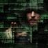 Hedge Funds Are Crazy About Radware Ltd. (RDWR)