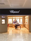 9 Most Expensive Chopard Watches