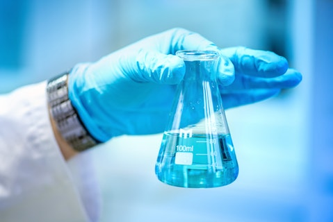 engineering, lab, chemistry, test, experiment, reagents, technician, protective, pharmaceutical, researching, medical, liquid, chemist, bio, laboratory, clinic, substance,