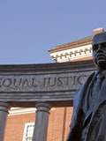 10 Most Influential Black People in American History