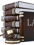 10 Most Successful Law Firms in America