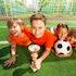 Performance Sports Group Ltd. (PSG) Appoints Sagard Capital's Dan Friedberg to Board