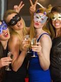 10 Best and Worst Nationalities of Women According to Microsoft Bing?