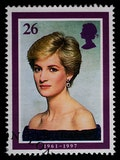 9 Controversial Conspiracy Theories About Princess Diana's Death