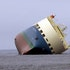 13D Filing: Dorset Management and Rand Logistics, Inc. (RLOG)