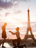 11 Most Popular Places to Propose Marriage