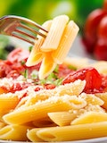 10 Best Pasta Making Classes in NYC