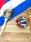 7 Best Online Cigar Stores to Shop in 2017