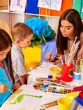 11 Cities With The Highest Demand for Kindergarten Teachers