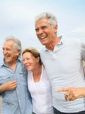 11 Cities with Best Healthcare for Seniors and People Over 50 Years Old