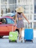 Top 9 Travelling Budget Tips and Tricks
