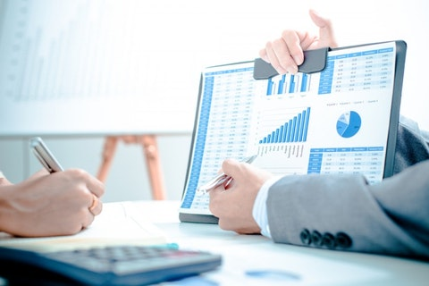 accounting, business, accountant, chart, project, executive, plan, analyst, group, briefing, laptop, closeup, statistics, table, economics, hands, corporate, concept, success,