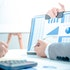 Fresh Insider Selling at PPG Industries Inc. (PPG), Atmel Corporation (ATML), and Pinnacle Foods Inc. (PF)