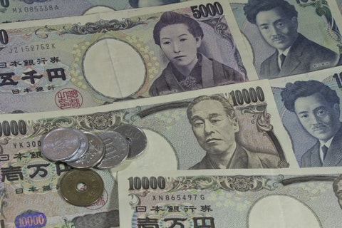 japan, yens, bank, money, central, market, loan, economics, buy, travel, business, income, thousand, symbol, wealth, banknote, asia, coin, budget, currency, group, paper,