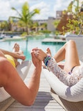 Top 5 Hotel Chains Preferred by Cheating Couples