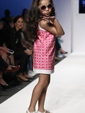 11 Most Expensive Clothing Brands For Kids