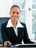 11 Cities With The Highest Demand for Paralegals