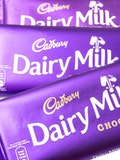 Top 11 Selling Chocolate Bars in the World