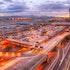Selz Capital's Top Q3 Bets: Kinder Morgan Inc (KMI) Macquarie Infrastructure Company, LLC (MIC) & More