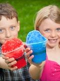 Top 15 Children Birthday Party Food Ideas